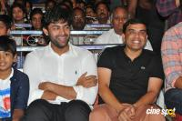 Fidaa Movie Success Celebrations At Nizamabad (35)