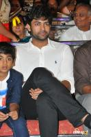 Fidaa Movie Success Celebrations At Nizamabad (41)