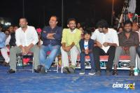 Fidaa Movie Success Celebrations At Nizamabad (5)