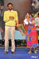 Fidaa Movie Success Celebrations At Nizamabad (6)
