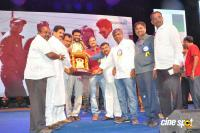 Fidaa Movie Success Celebrations At Nizamabad (8)
