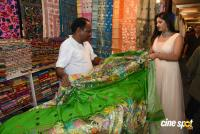 Lipsa Mishra Inaugurates Silk India Expo (24)