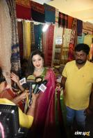Lipsa Mishra Inaugurates Silk India Expo (27)
