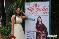 Lipsa Mishra Inaugurates Silk India Expo (4)