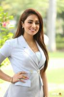 Muskan Sethi Actress Photos