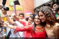 My Mobiles 9th Showroom Inauguration Photos