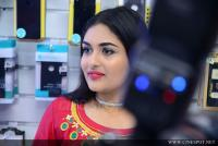 My Mobiles 9th Showroom Inauguration (23)