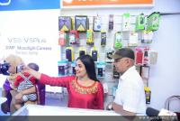 My Mobiles 9th Showroom Inauguration (24)