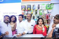 My Mobiles 9th Showroom Inauguration (25)