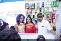 My Mobiles 9th Showroom Inauguration (26)