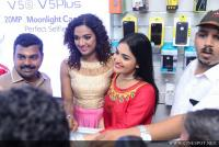 My Mobiles 9th Showroom Inauguration (27)