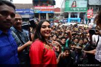 My Mobiles 9th Showroom Inauguration (29)