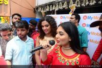 My Mobiles 9th Showroom Inauguration (30)