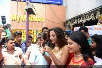 My Mobiles 9th Showroom Inauguration (31)