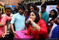 My Mobiles 9th Showroom Inauguration (33)