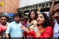 My Mobiles 9th Showroom Inauguration (34)