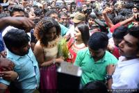 My Mobiles 9th Showroom Inauguration (4)