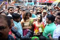 My Mobiles 9th Showroom Inauguration (5)