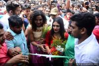 My Mobiles 9th Showroom Inauguration (7)