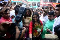 My Mobiles 9th Showroom Inauguration (8)