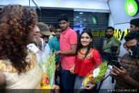 My Mobiles 9th Showroom Inauguration (9)