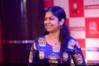 Anjali Aneesh at Red FM Music Awards (1)