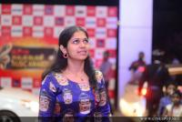 Anjali Aneesh at Red FM Music Awards (3)