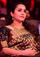 Bhama at Red FM Music Awards (2)