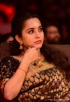 Bhama at Red FM Music Awards (3)