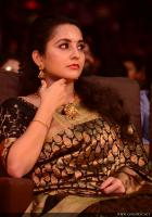 Bhama at Red FM Music Awards (4)