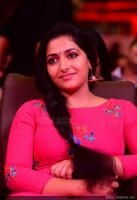 Anu Sithara at Red FM Music Awards (11)