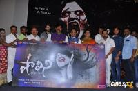 Shalini Movie Platinum Disc Function (17)