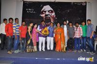 Shalini Movie Platinum Disc Function (41)