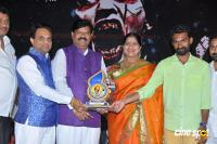 Shalini Movie Platinum Disc Function (42)