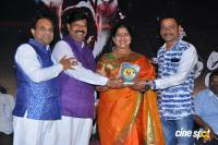 Shalini Movie Platinum Disc Function (45)
