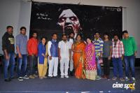 Shalini Movie Platinum Disc Function (51)