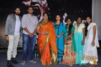 Shalini Movie Platinum Disc Function (52)