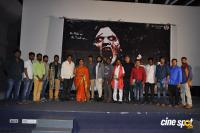 Shalini Movie Platinum Disc Function (53)
