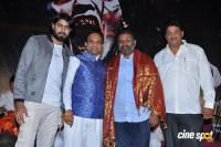 Shalini Movie Platinum Disc Function (6)