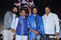 Shalini Movie Platinum Disc Function (7)