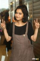 Swathi Reddy at London Babulu First Song Launch (37)
