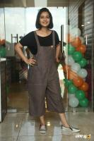 Swathi Reddy at London Babulu First Song Launch (7)