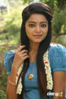 Janani Iyer in Balloon (2)