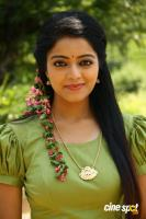 Janani Iyer in Balloon (3)