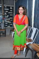 Sridevi at Ulavacharu Restaurant Launch (10)