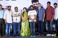 Napoleon Movie Trailer Launch (35)