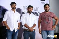 Napoleon Movie Trailer Launch (9)