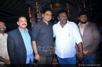 Ulavacharu Restaurant Launch (51)