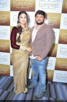 Ulavacharu Restaurant Launch (80)