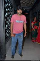 Ulavacharu Restaurant Launch (87)